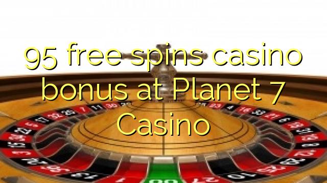 Bonus at - 495954