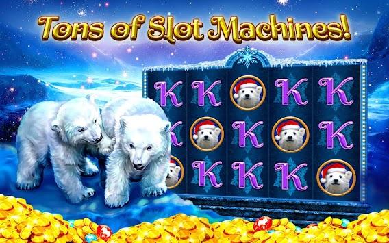 Bonus Bears Slot - 623578