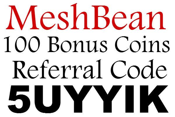 Bonus Codes - 909938