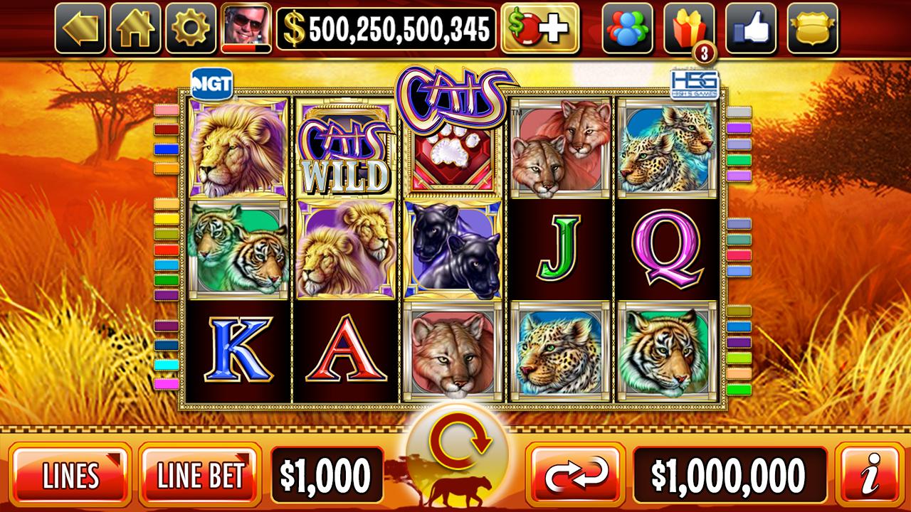 Bonus Each - 353344