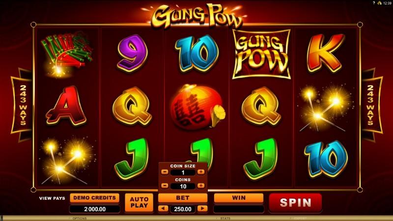 Bonus Rounds No - 518898