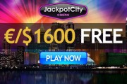 Bucks Free Bonus - 235874