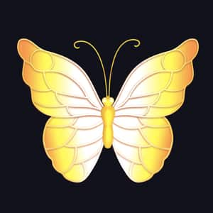 Butterfly Staxx Slot - 746766