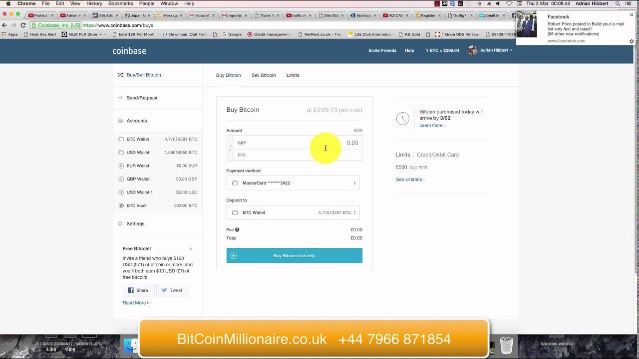 Buy Bitcoin - 844315