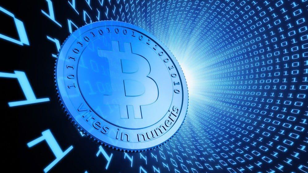 Buy Bitcoin - 783518