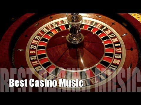 Vegas Casino - 541453