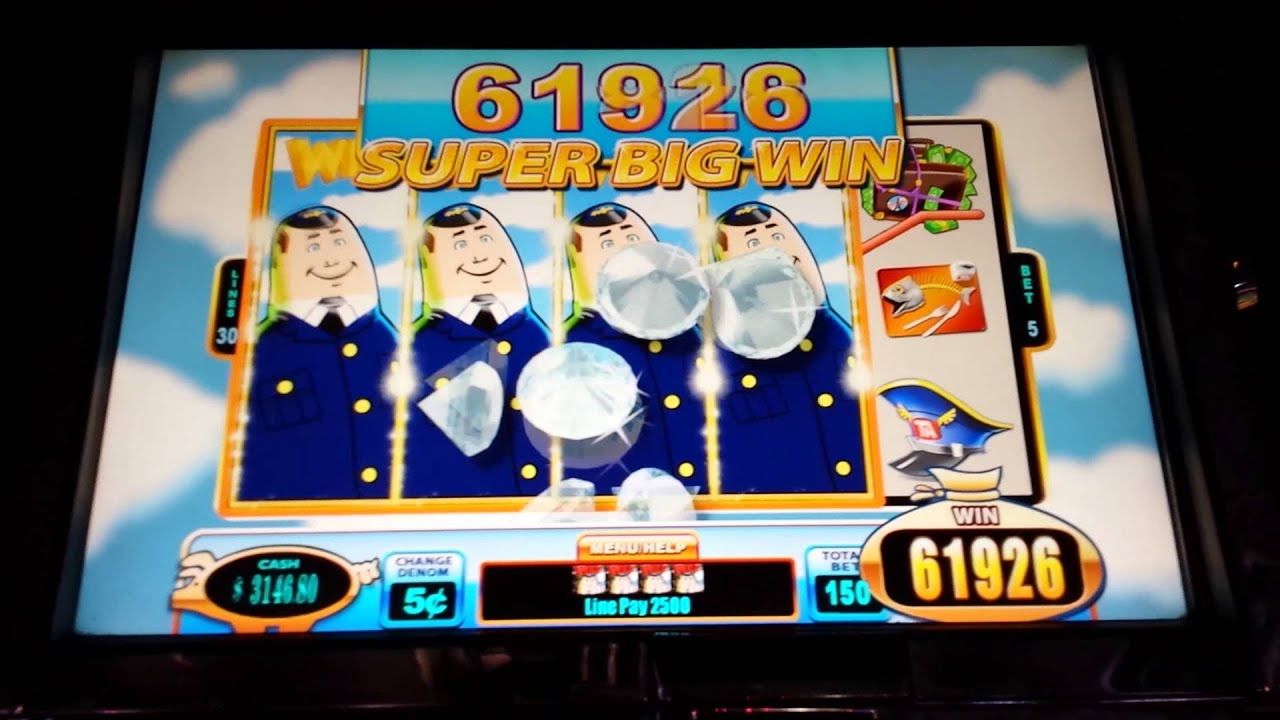 Slot Games - 232487
