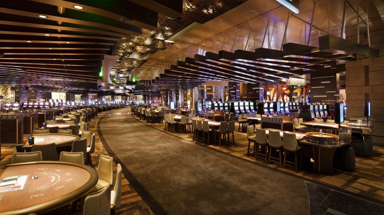 Vegas Casino - 307732