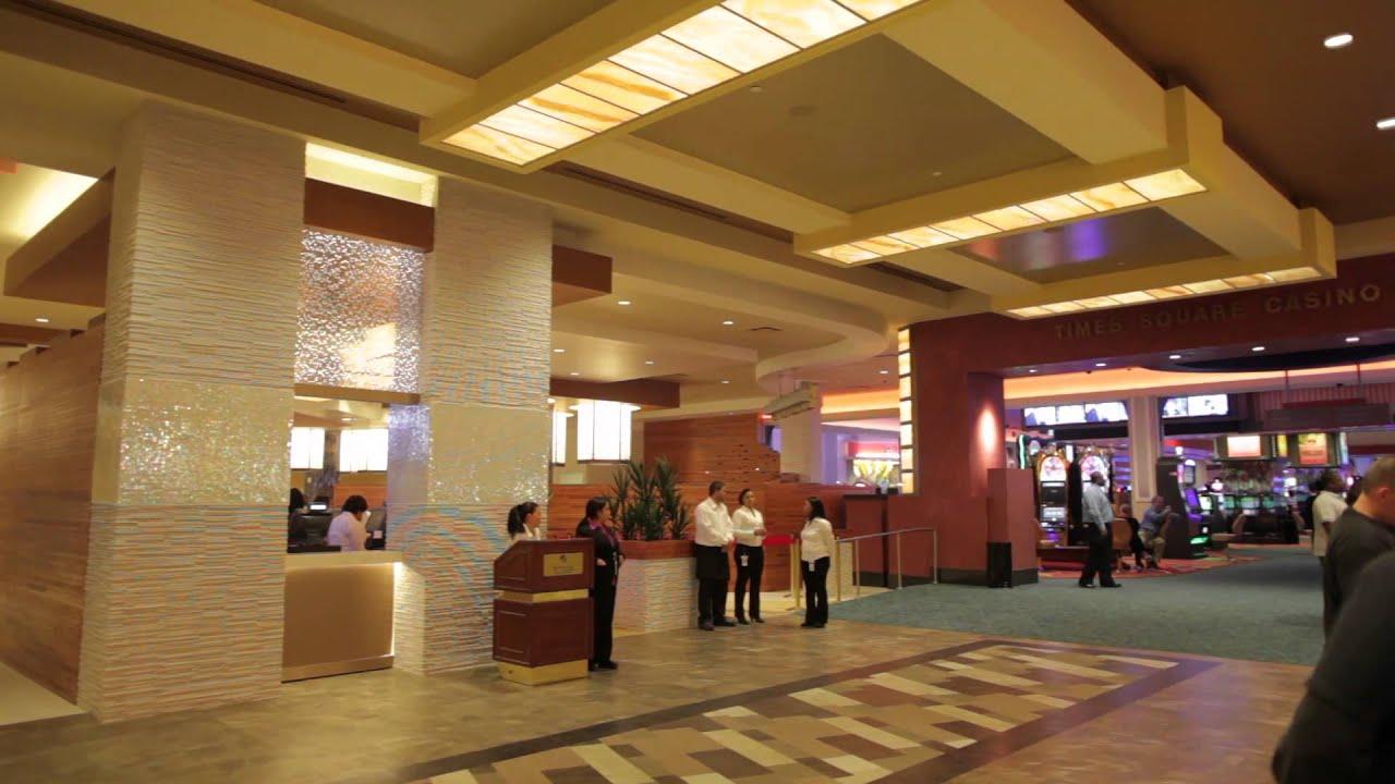 Casino City - 489366