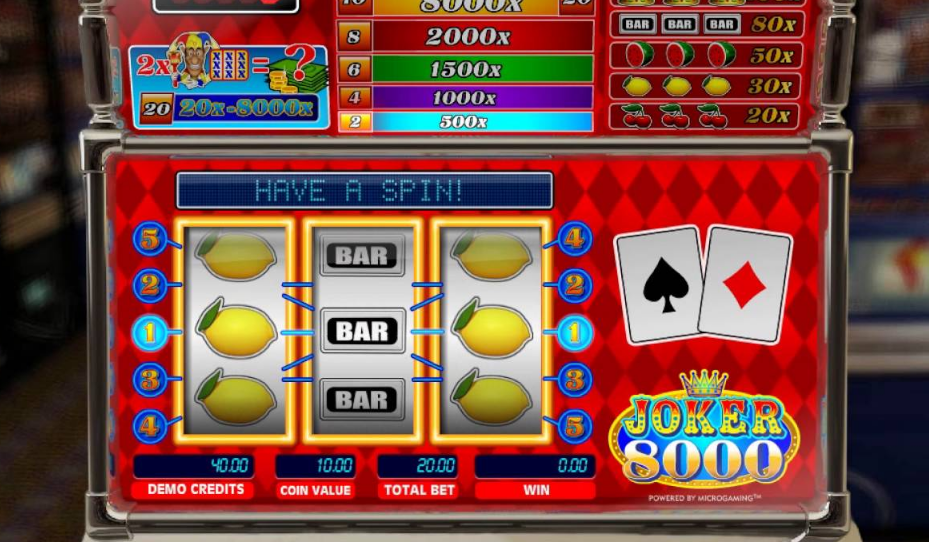 Free Spins - 672531