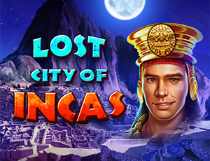 Forgotten City Slot - 877729