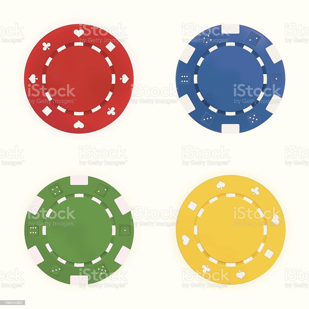 Free Casino - 394375