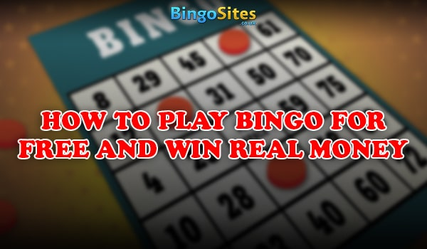 Games to Win - 113131