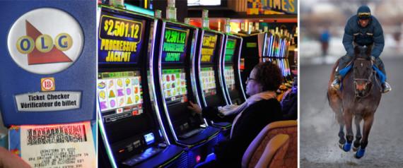 Casino in - 979416