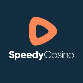 Tall Bets Speedy - 395186