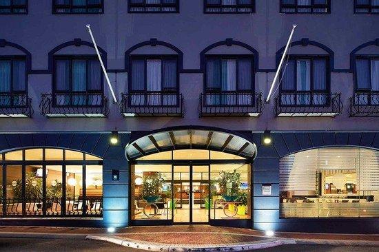 Crypto Casino Australia - 897622