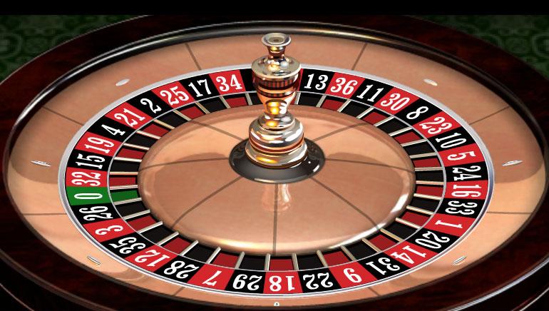 Beat the Casino - 622046