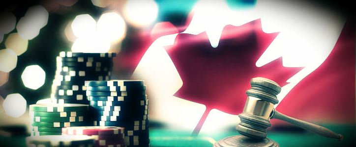 Canadian Rules Betting - 845160