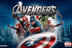 Captain America - 244815