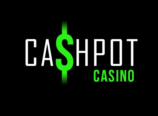 Cash Pot - 118890