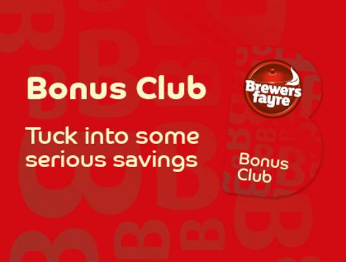 Cashback Bonus Avoiding - 248257