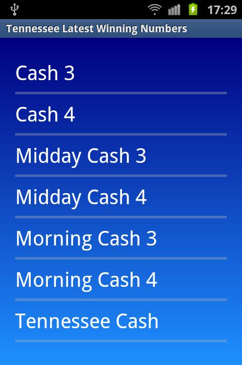 Cashing Sportsbook Tickets - 516133