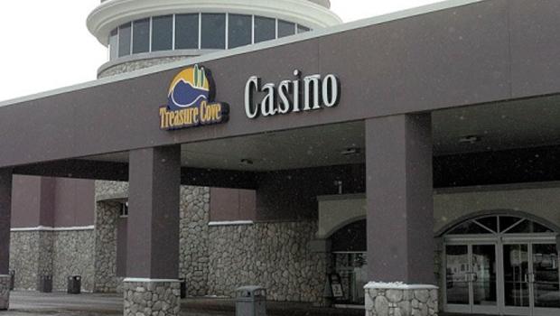 Casino Api - 666328