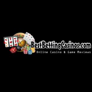 Casino Bonus Real - 230468