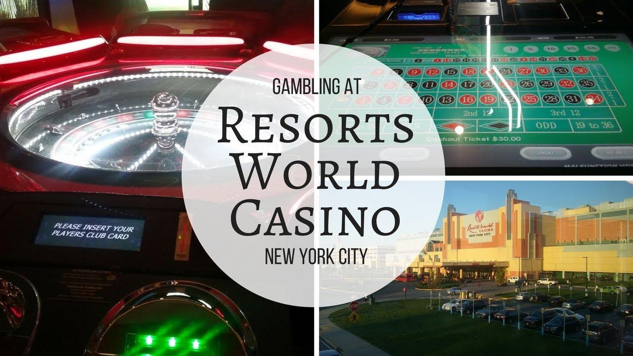 Casino City - 963012