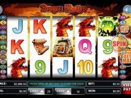 Casino Com Deposit - 734962