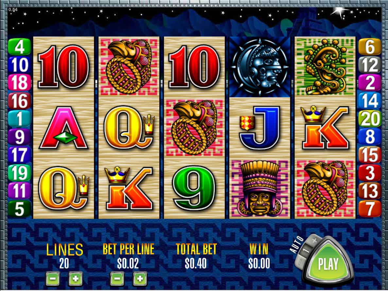 Casino Com Deposit - 965085