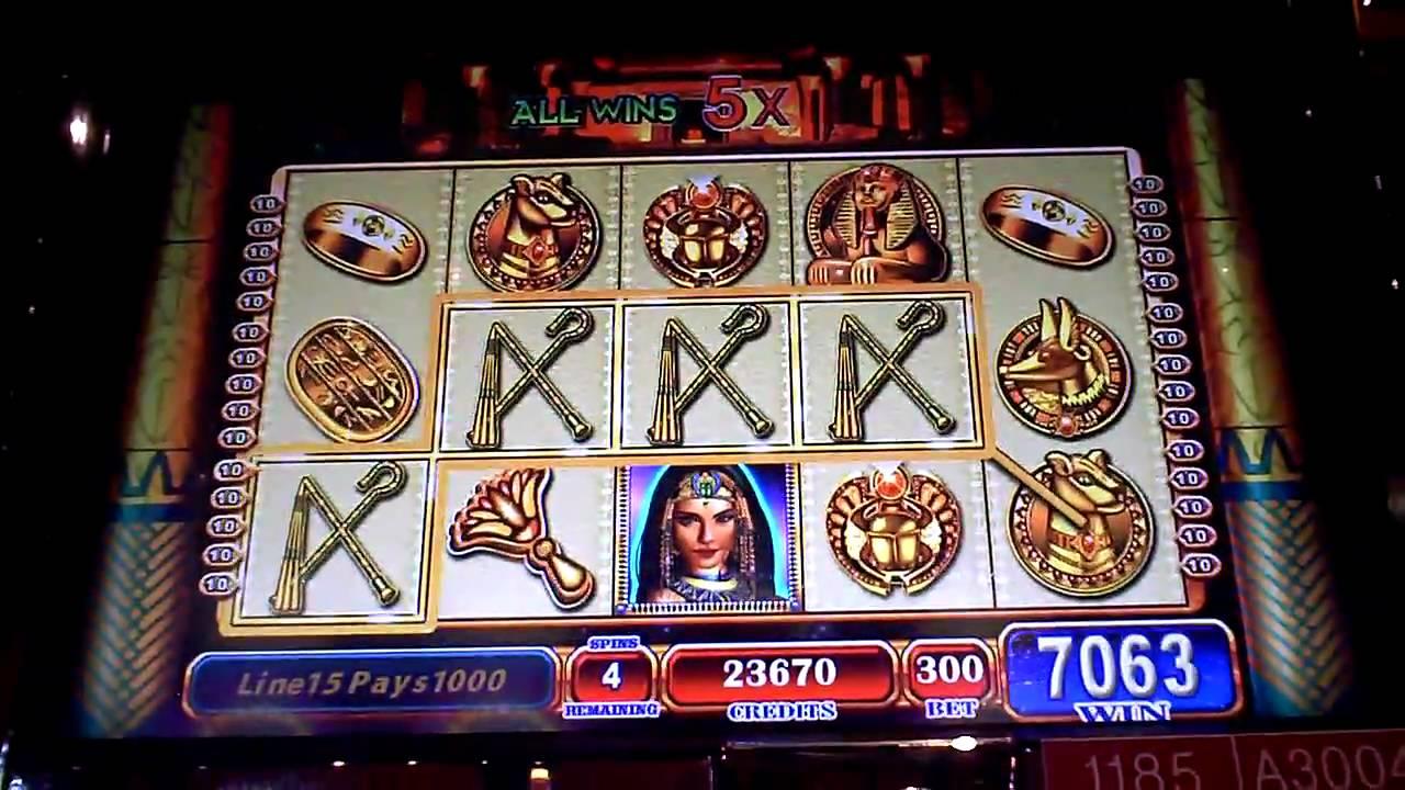 Casino Com - 952231