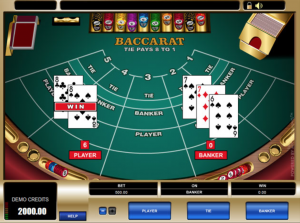 Casino Com Promotions - 164293