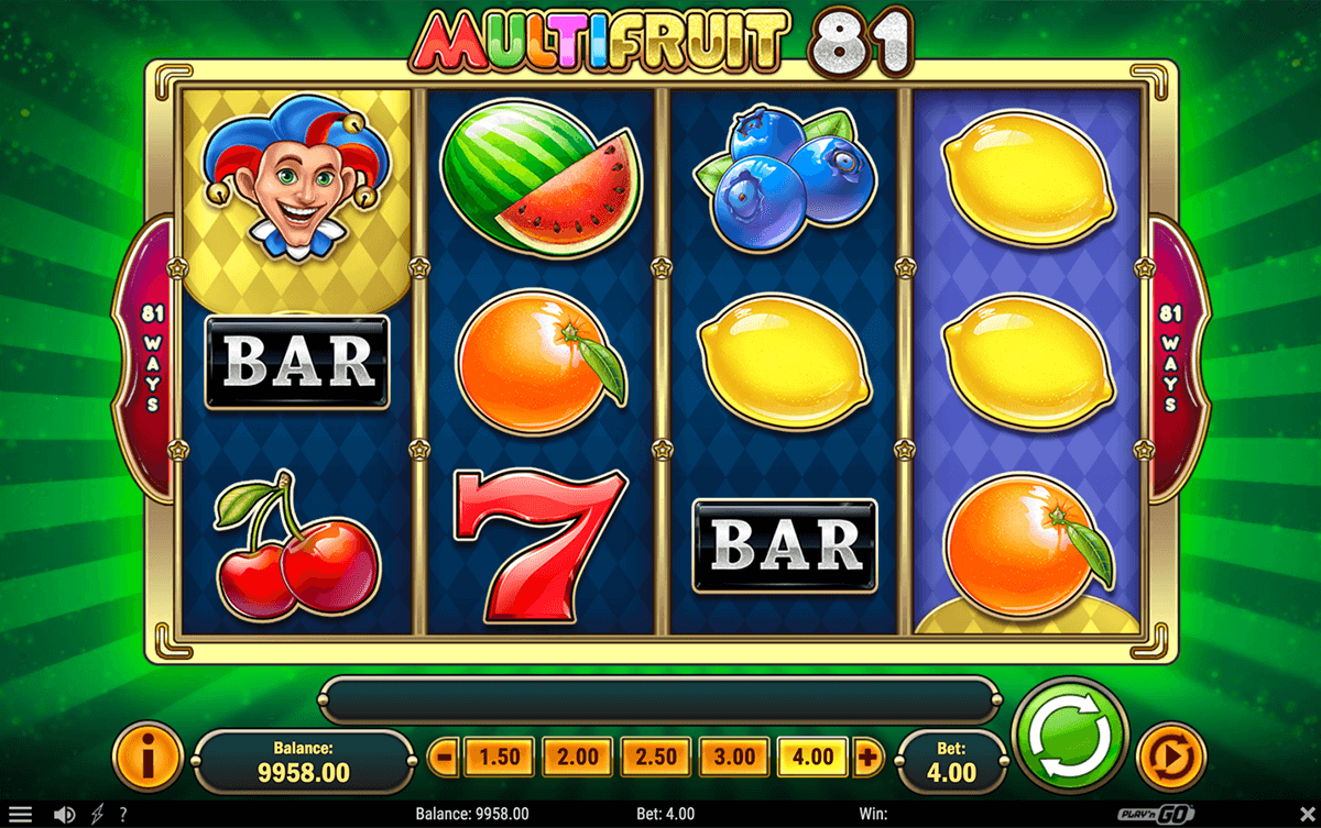 Casino Etiquette - 475625