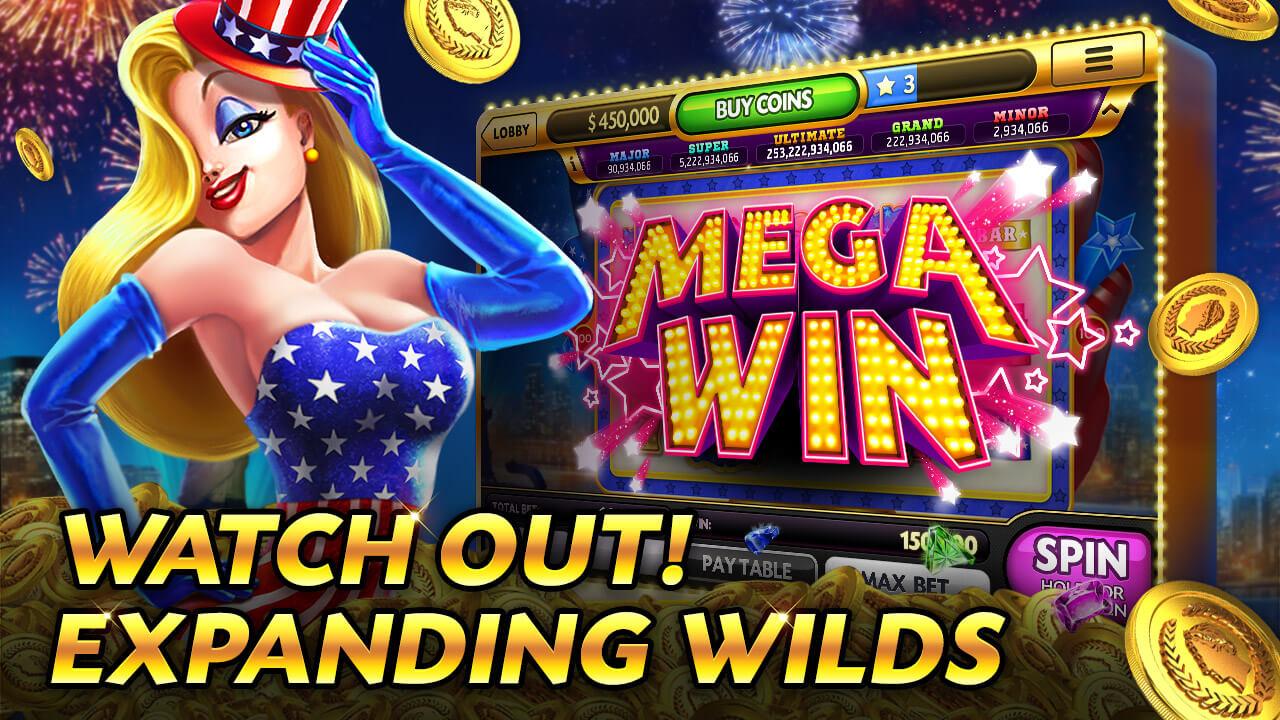 Casino Games - 915574