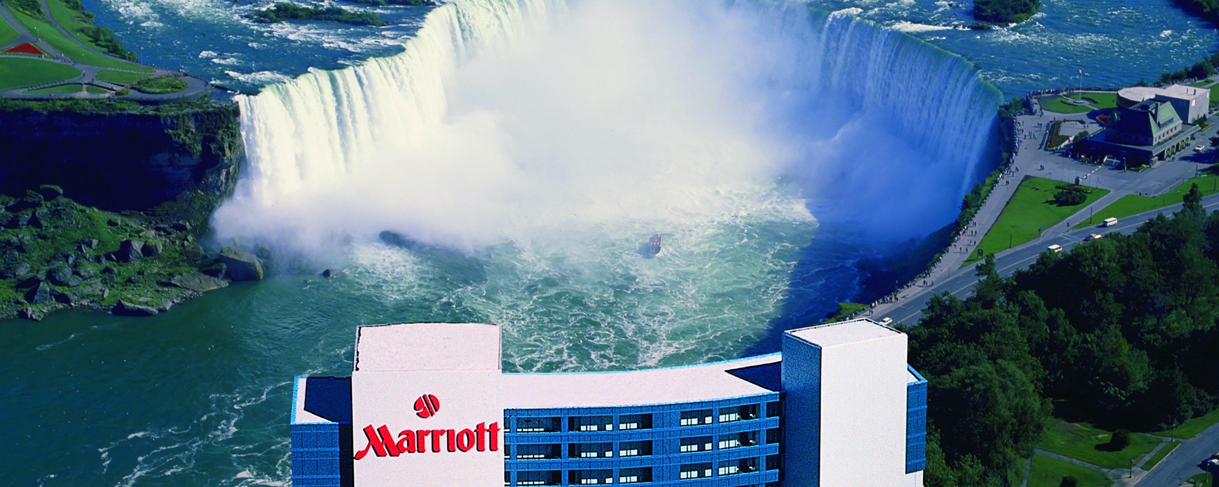 Casino in Canada - 972827