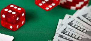 Casino in Canada - 543914