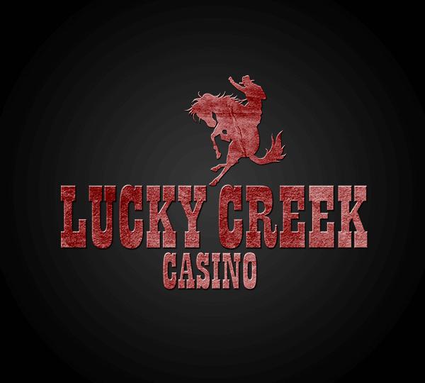 Casino Live - 805388