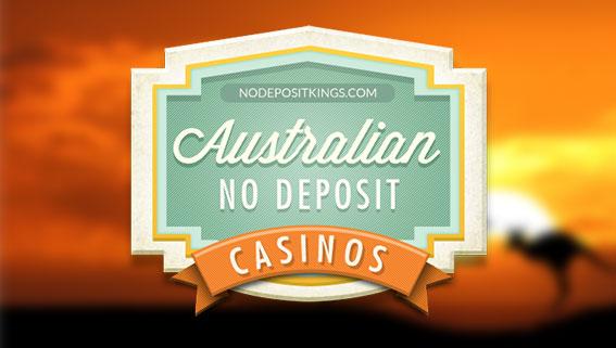Casino Player Tracking - 106056