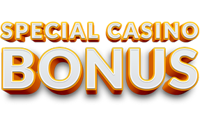 Casino Profits Payline - 564662