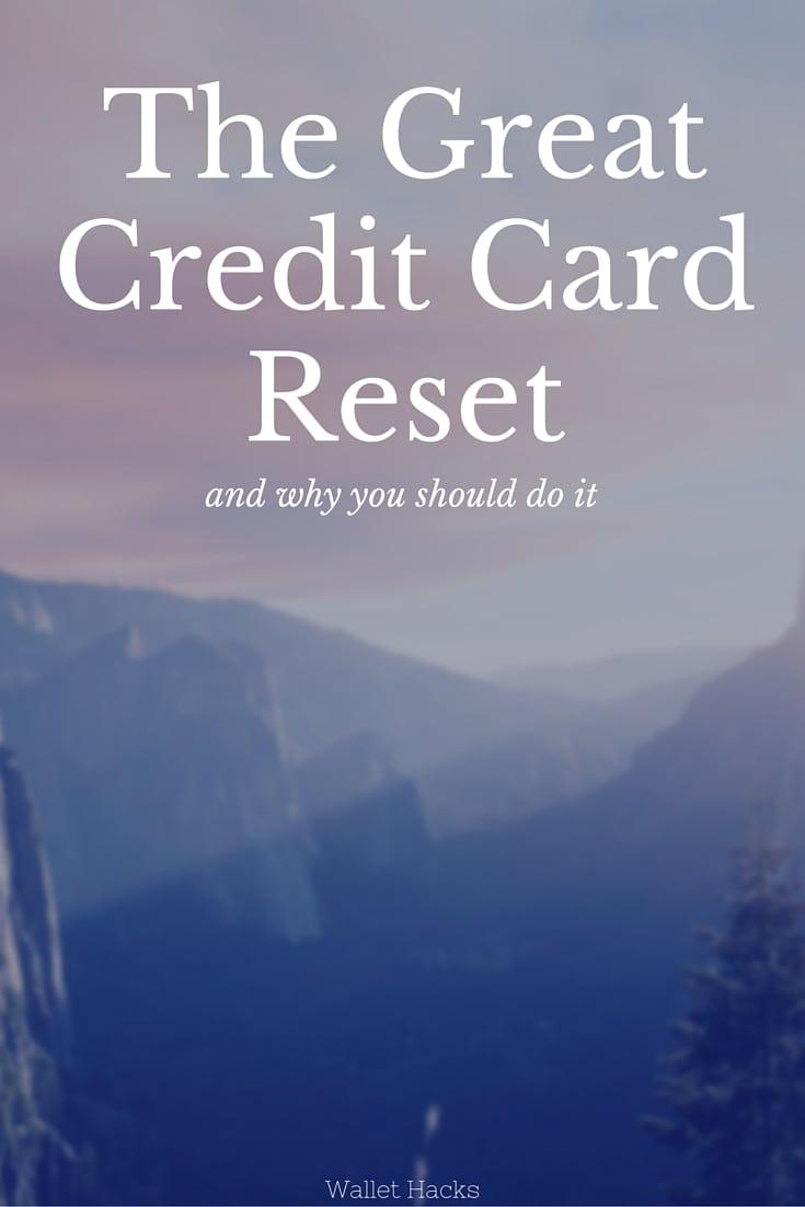 Casino Reset Account - 783717