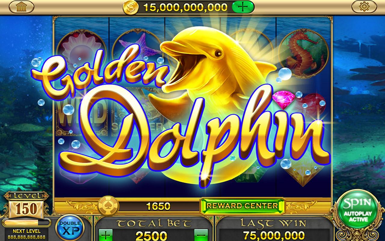 Casino Rewards Email - 243038