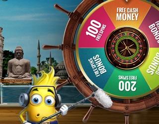 Casino Simulator - 443881
