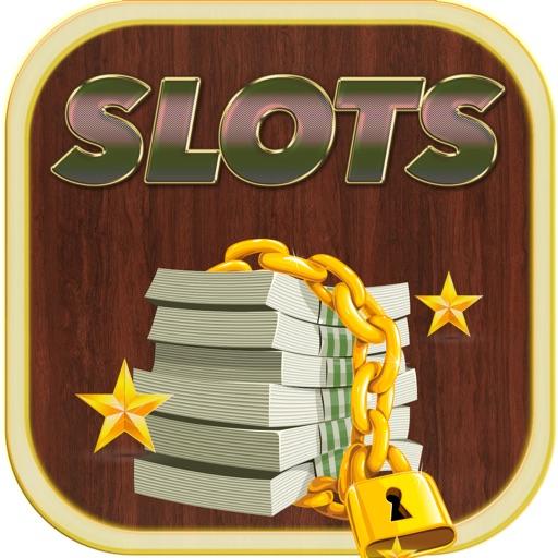 Casino Slot Machine - 988954