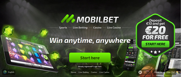 Casino Slot - 414133