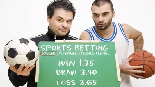 Casino Tips Reddit - 973916