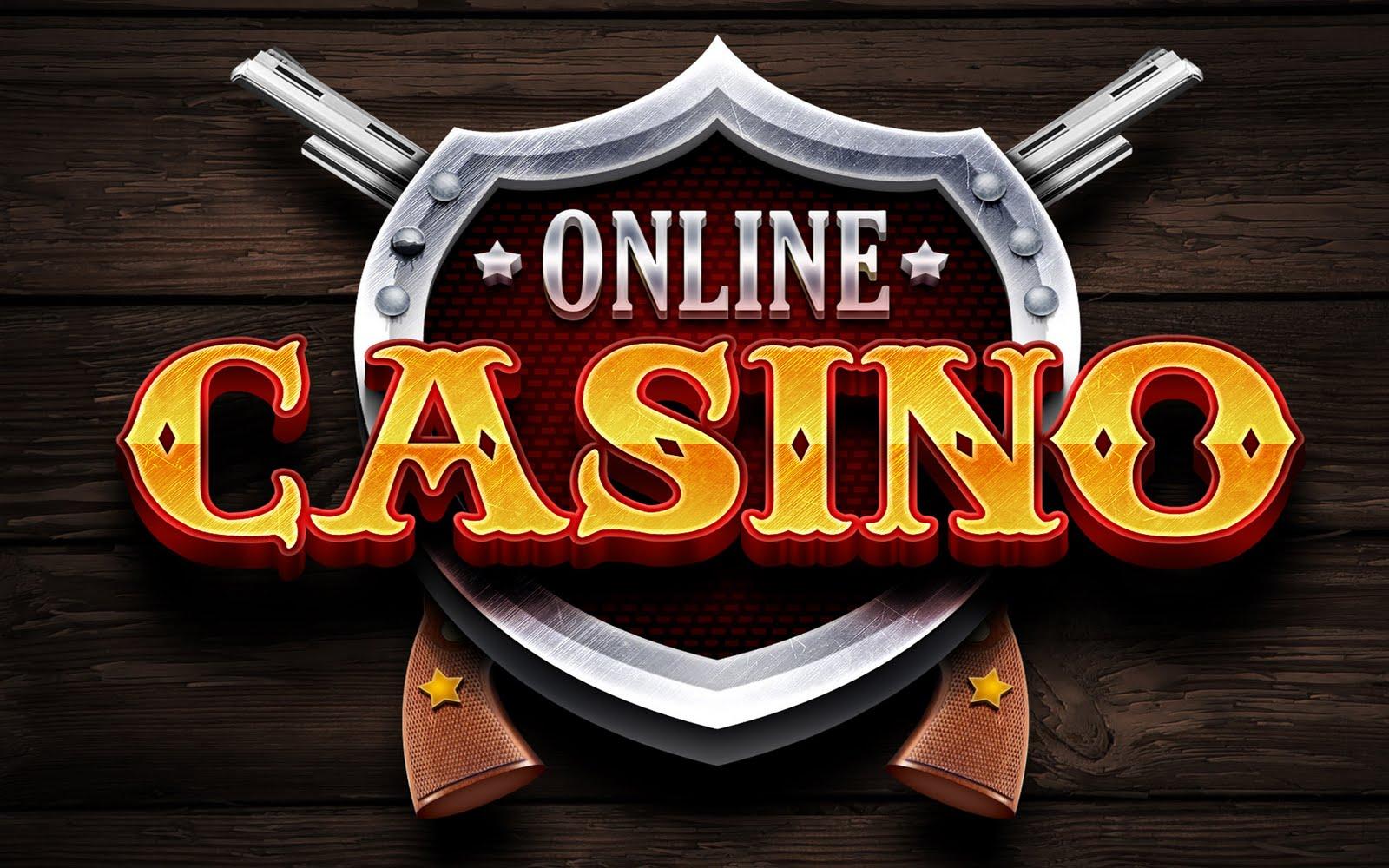 Casinos That - 391714