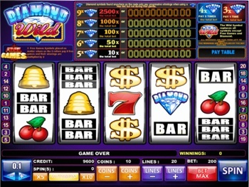 Casinos That Allow - 572033