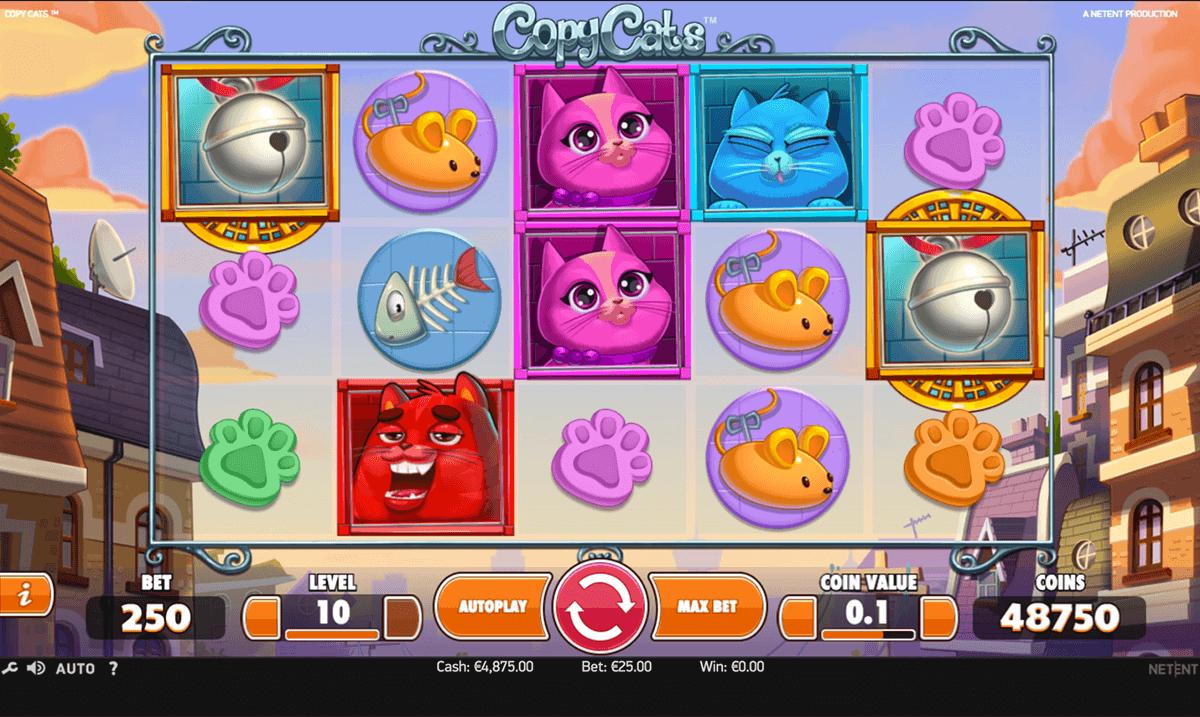 Free Casino Chips - 291406