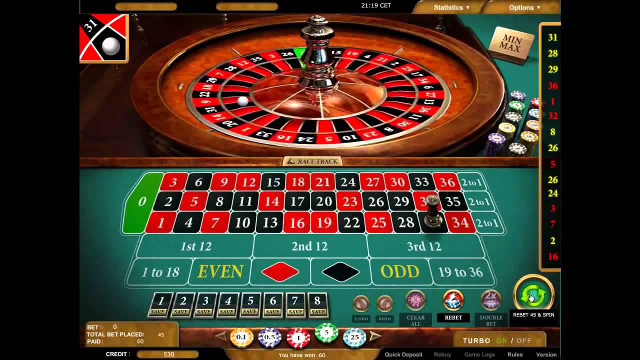 Best Casino - 977252